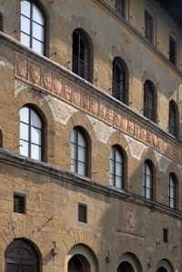 Gucci_museo